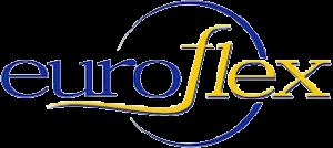logo.euro